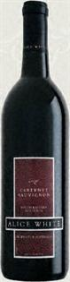 Alice White Cabernet Sauvignon 750ml -...